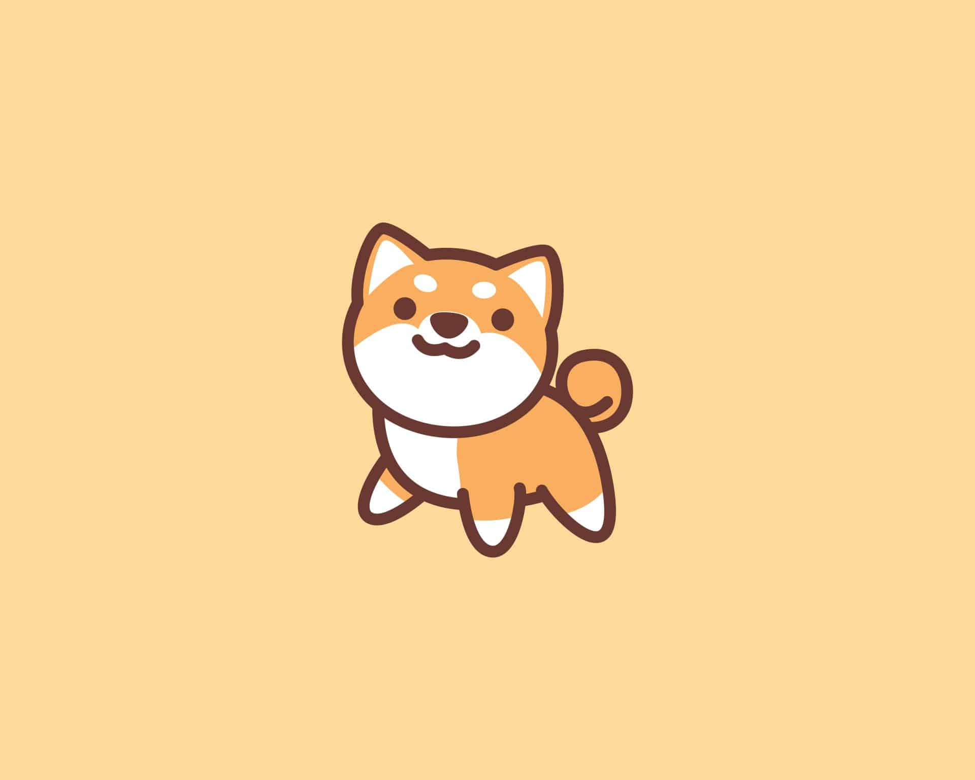 Do Shiba Inus Get Along With Other Dogs 1