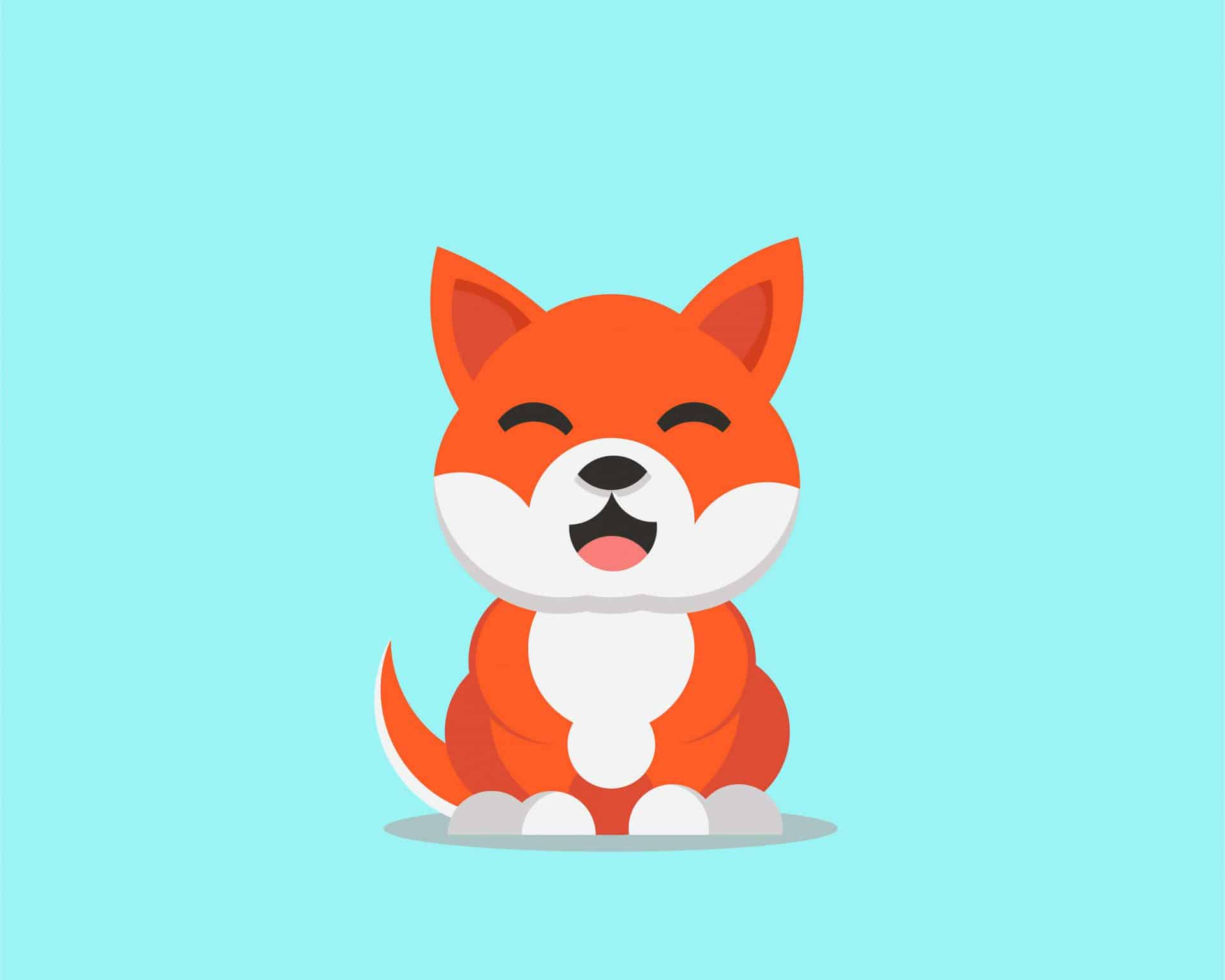 How Much are Shiba Inus in Japan 1