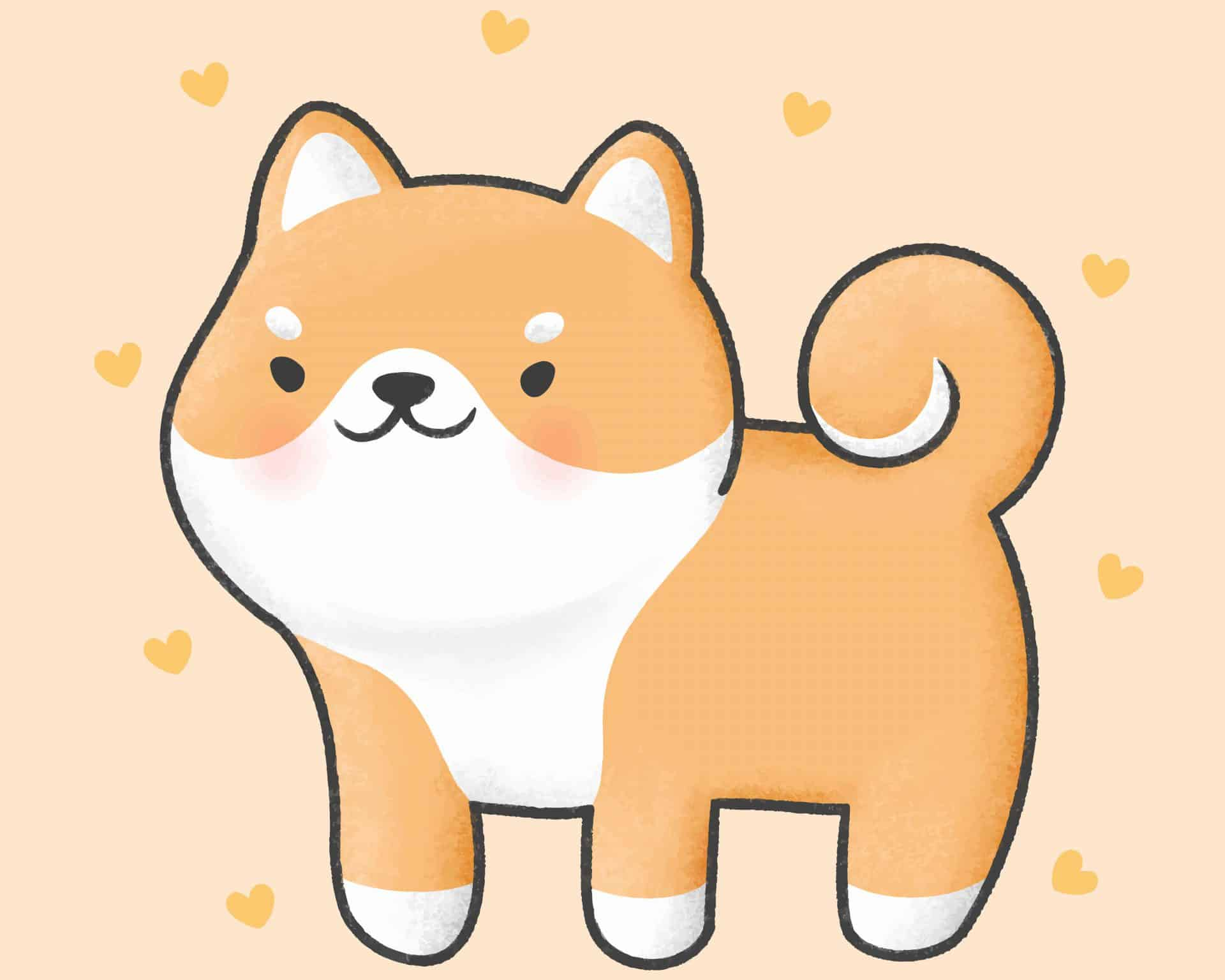 What were Shiba Inus Bred For 1