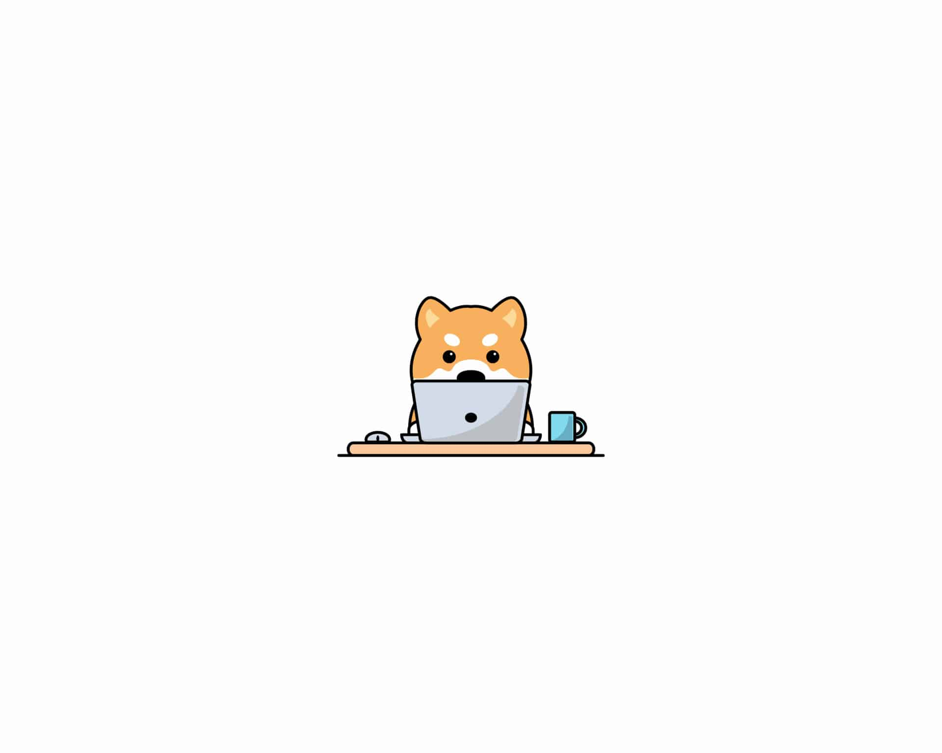 Are Shiba Inus Good With Cats 2